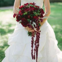 Свадебный букет35